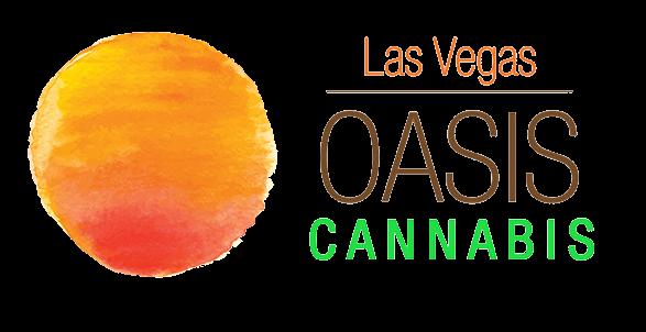Oasis Cannabis