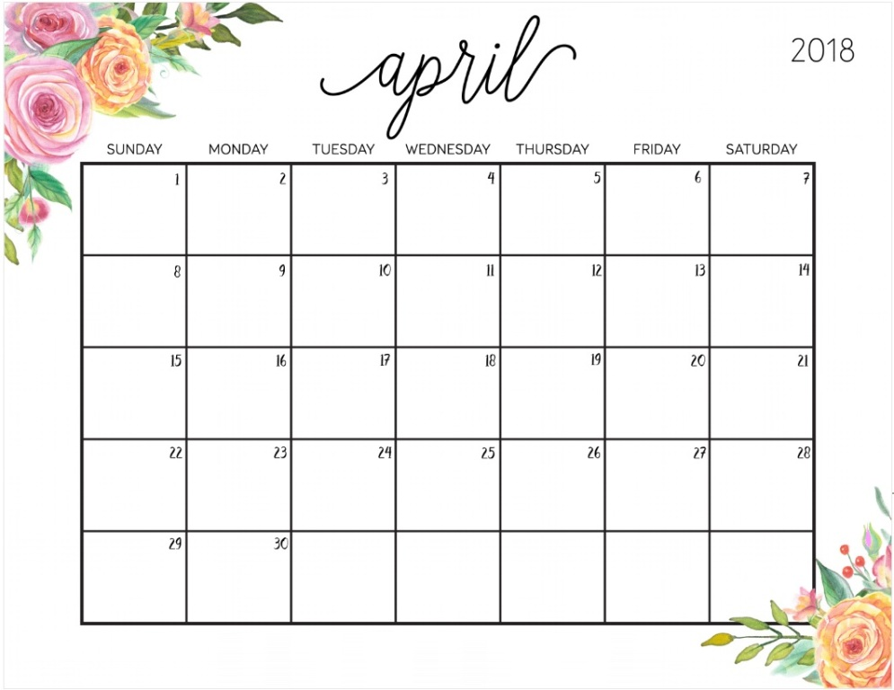 oasis cannabis april events